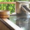 綱島の銭湯3選|温泉銭湯も充実。ロウリュウを楽しめるスポットも!