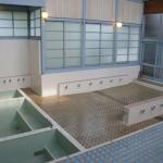 桜台の温泉&銭湯7選|レトロな風呂からデザインが評価された風呂まで一挙紹介!