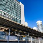 新横浜の温泉&銭湯5選|出張やイベントで立ち寄る駅でリラックス