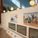 新小岩の温泉&銭湯3選|昭和初期から営業している銭湯もある!?ノスタルジックな気持ちでほっこり♪
