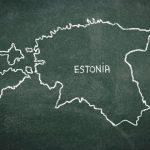 「未来型国家エストニアの挑戦」の感想|ICO・ブロックチェーン大国と注目のエストニアについてまとまっている本