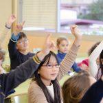 外国籍の未就学生徒児童、国の支援だけでなく、親の認識も重要